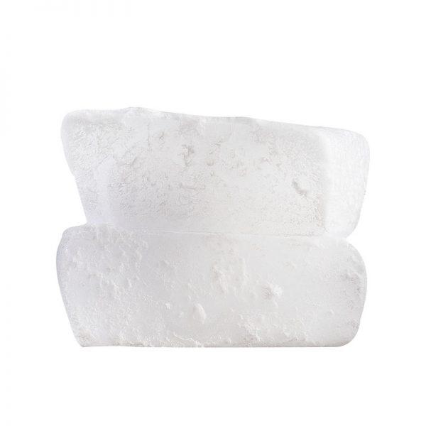 קרח-יבש-כבלוקים-4-קילו