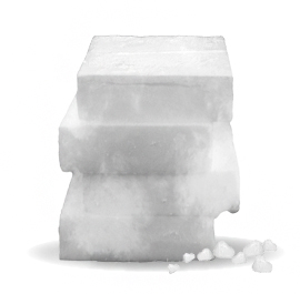 קרח יבש1