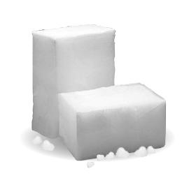 קרח יבש2