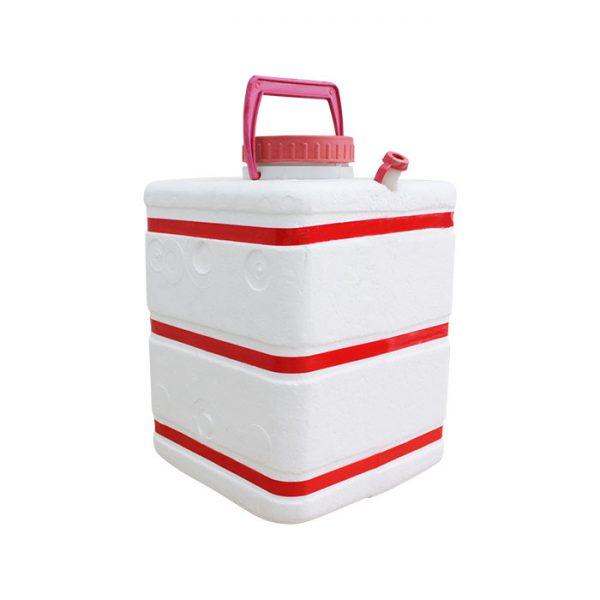 קלקר-מים-5-ליטר-פיה-ידית
