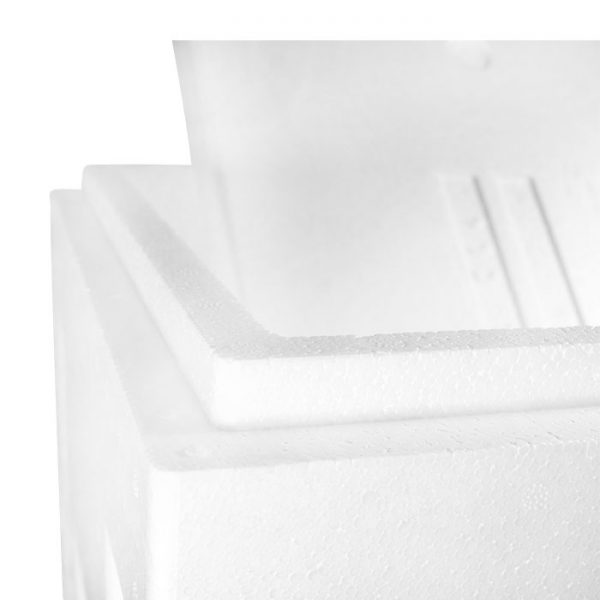 צידנית-קלקר-700—5