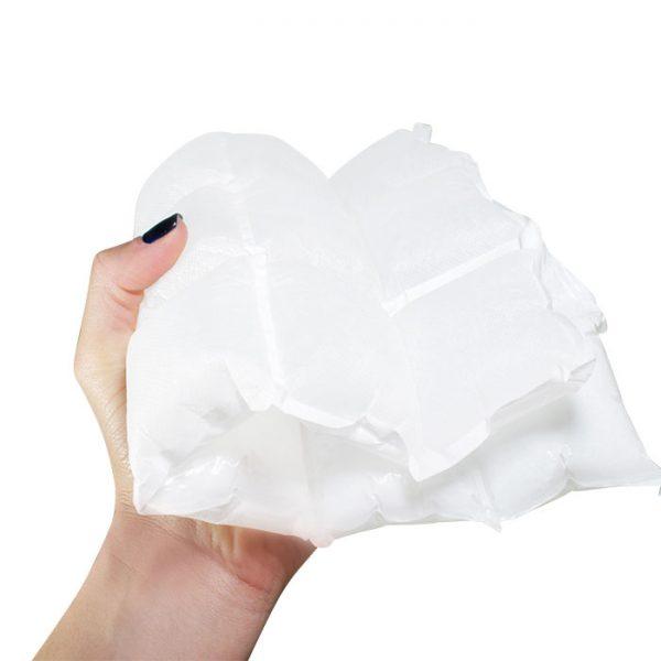 קרחום–גמיש-700—2
