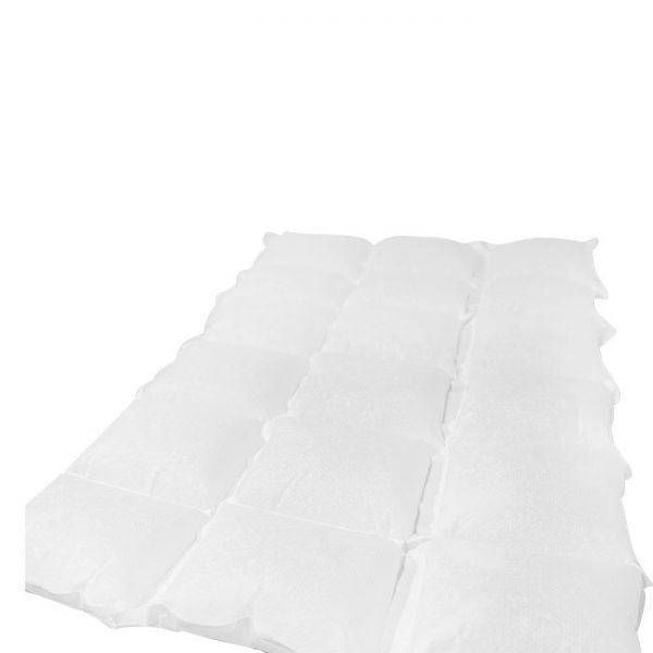 קרחום–גמיש-700—4