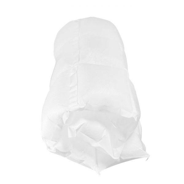 קרחום–גמיש-700—5