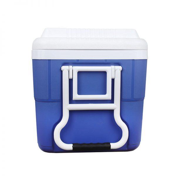 צידנית-פלסטיק-על-גלגלים-זול