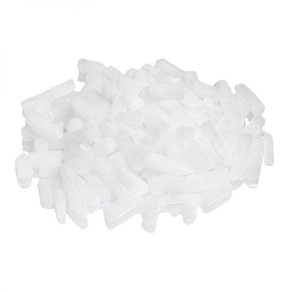 קרח-יבש-כפתיתים