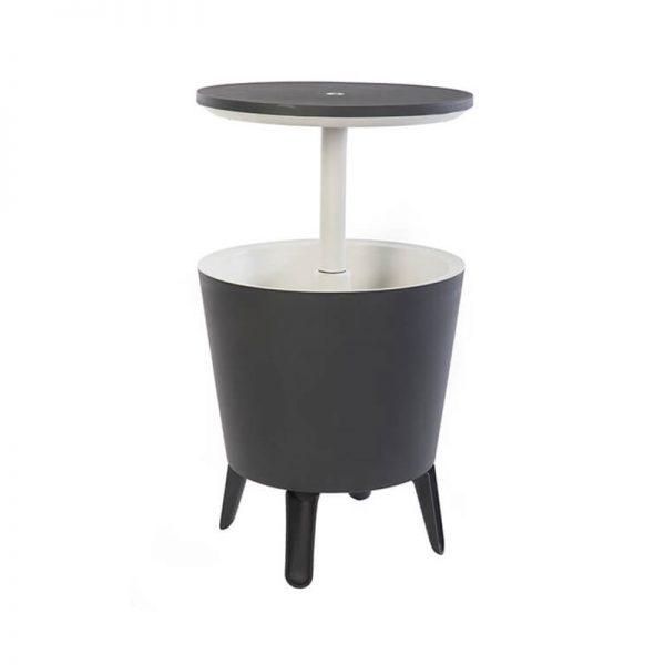 שולחן-צידנית-כתר-גדול